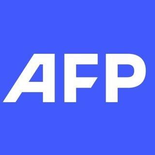 AFP Factuel