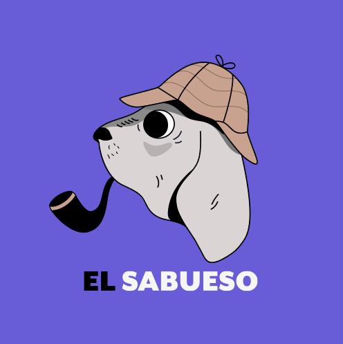 Animal Político - El Sabueso
