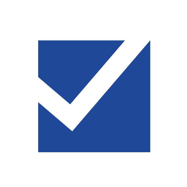 EFE Verifica - Agencia EFE