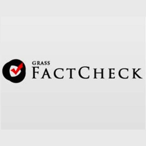 FactCheck Georgia