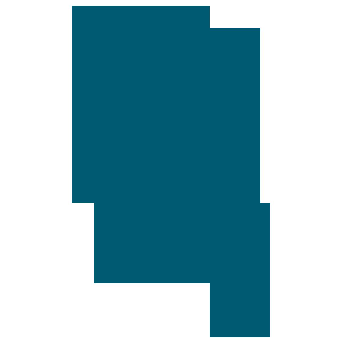 FactSpace West Africa