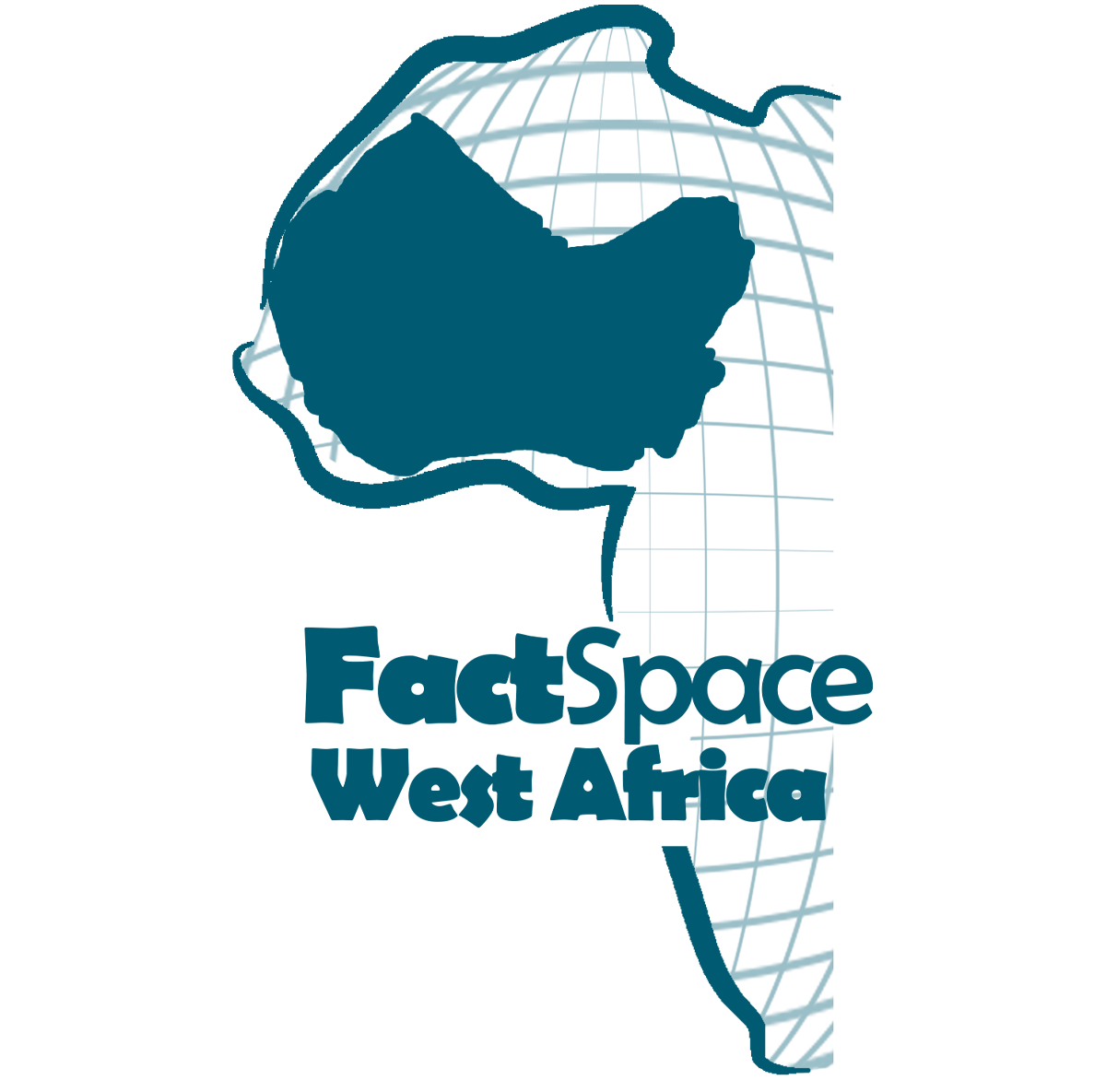 FactSpace West Africa - GhanaFact