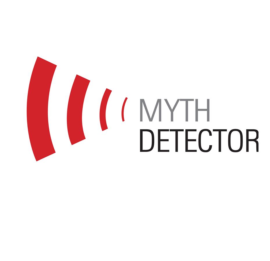 Myth Detector