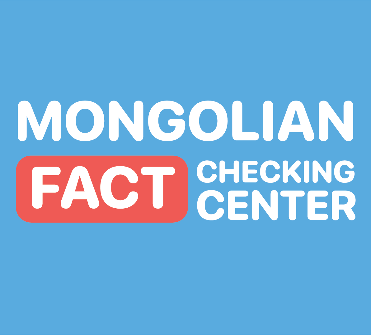 Mongolian Fact-checking Center