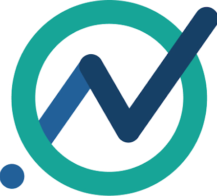 Newschecker