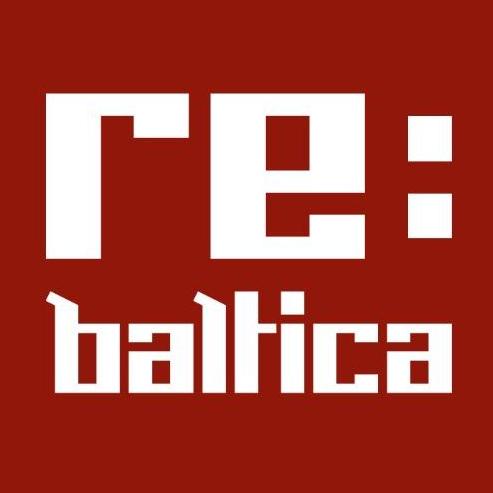 Re:Baltica