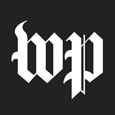 The Washington Post Fact-Checker