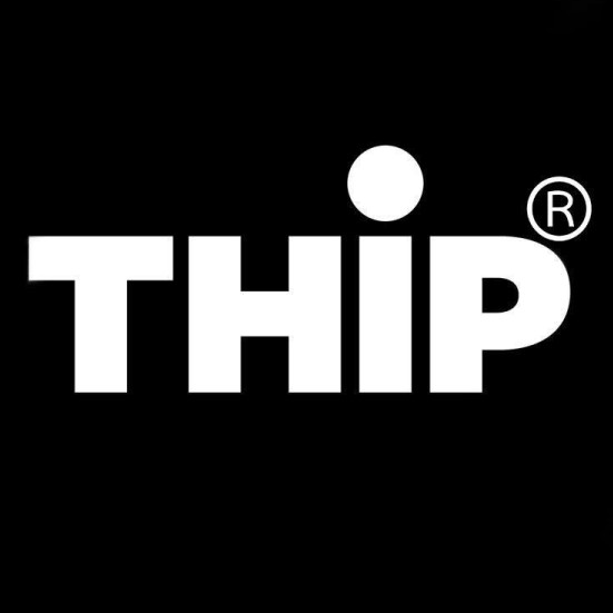 The Healthy Indian Project (THIP.Media)