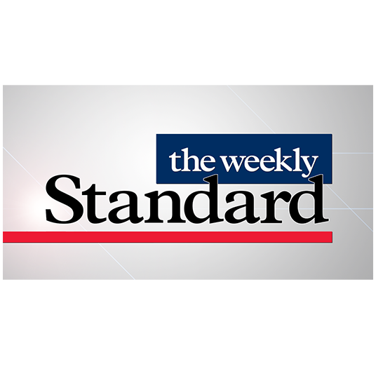 The Weekly Standard Fact Check