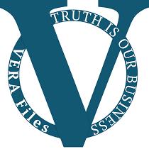 Verafiles Incorporated